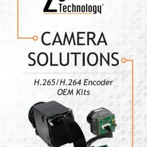 Camera Solutions Electronics Handout