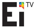 EiTV_logo