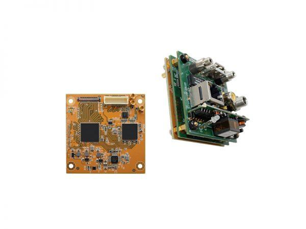 FSDI-DCK-10-Image