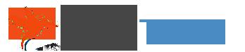 GS-Tech-logo2