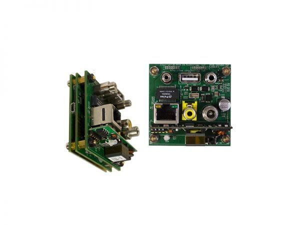 HE2K-DCK-10-Product-Image