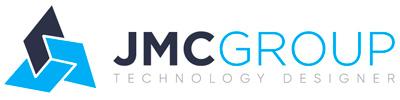 JMC-Group-logo
