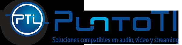 PuntoTI_logo02