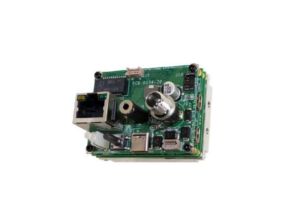 Z3-Q603-RPS