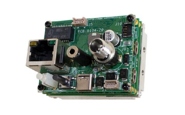 Q603 Rps 05