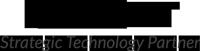 Sony Strategic Technology Partner