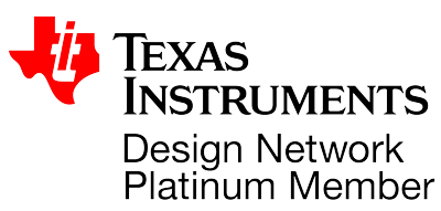 TI-Design-Network-logo