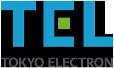 Tokyo_Electron_logo
