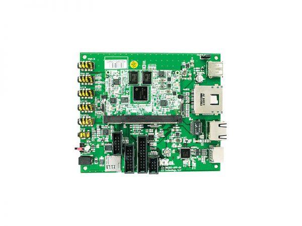 Z3-DM368-RPS