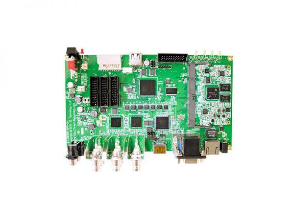 Z3-DM368-VI-RPS