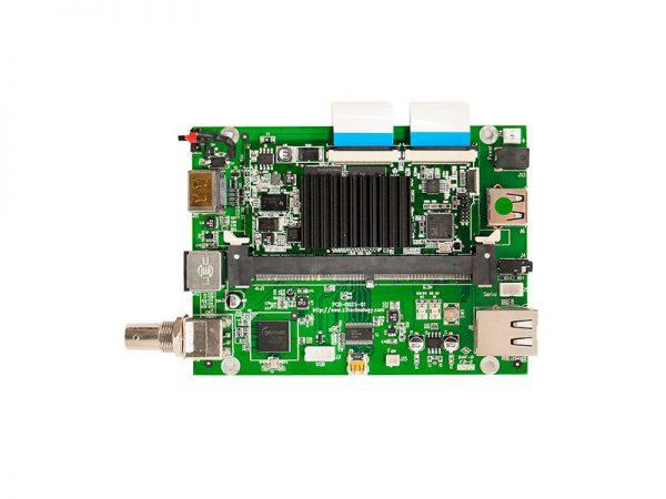 Z3-DM8107-SDI2-RPS