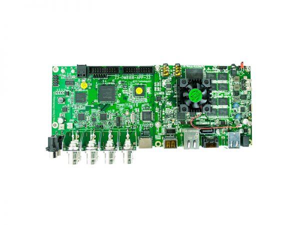 Z3-DM8169-VI-RPS