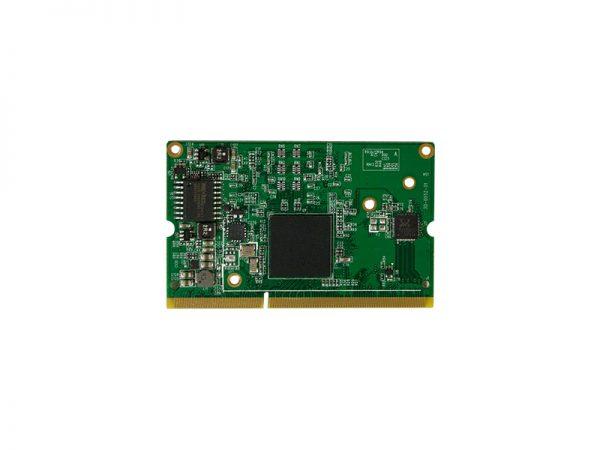 Z3-HE1080-MOD