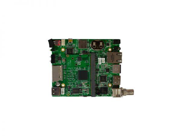 Z3-HE1080-RPS