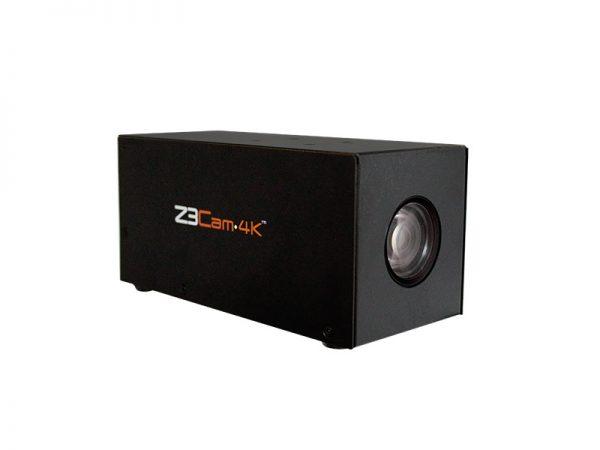 Z3Cam-4K-8530