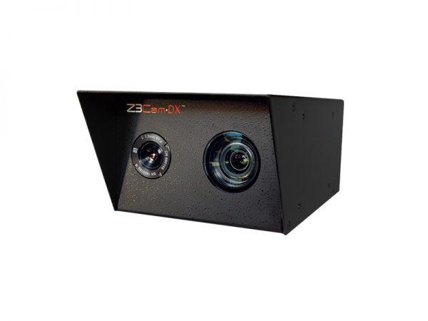 Z3Cam-DX