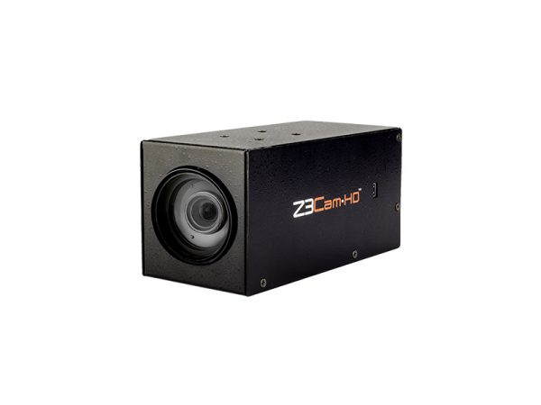 Z3Cam-HD-Product-Photo