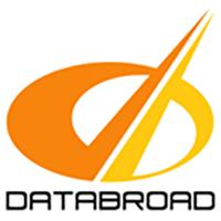 databroad_logo