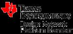 TI-Design-Network-logo