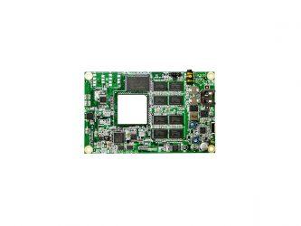 Z3-DM816x-MOD
