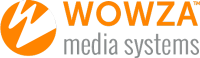 wowza-media-logo