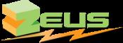 zeus-logo