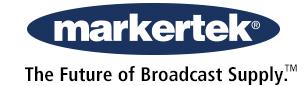 markertek_header_logo