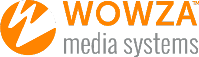 wowza-media-logo